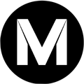 Majevski.com